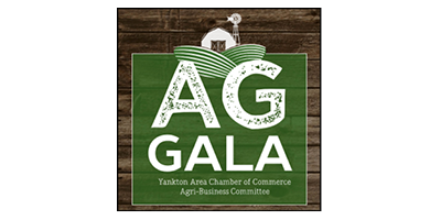 Ag Gala