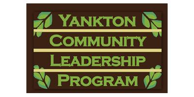 Leadership Yankton Program