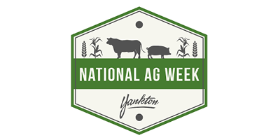 National Ag Appreciation & Education Week
