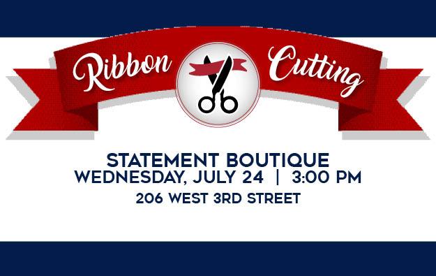 Statement-Boutique-ribbion-cutting.jpg