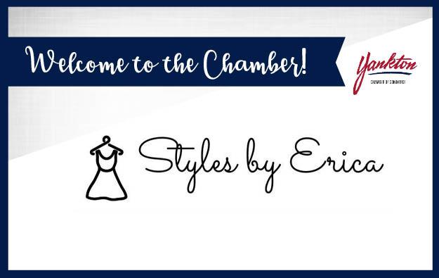 WelcomeChamberMember-styles-by-erica-.jpg