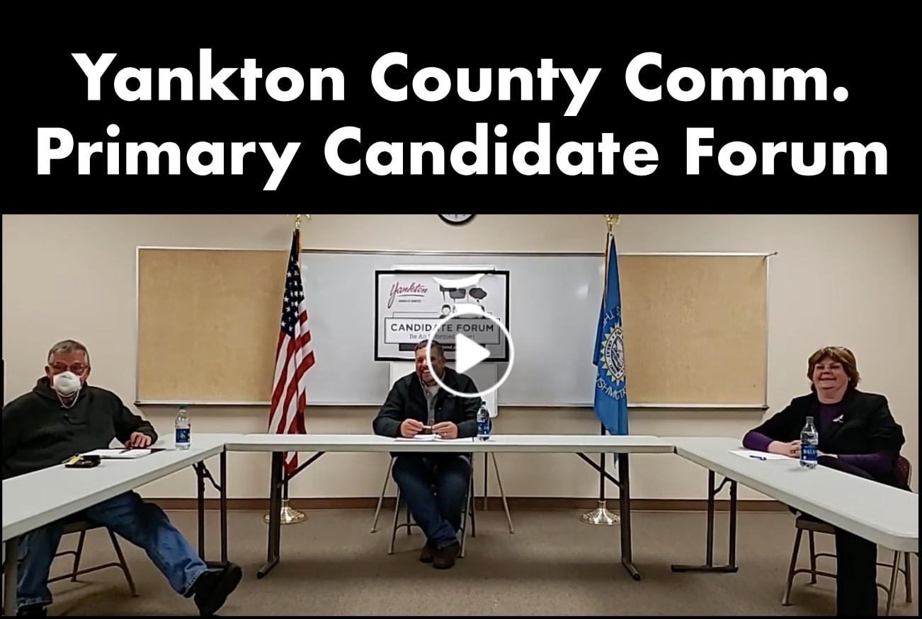 candidate-forum-w1302.jpg