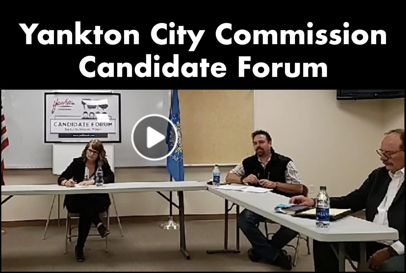 candidate-forum2-w1302.jpg