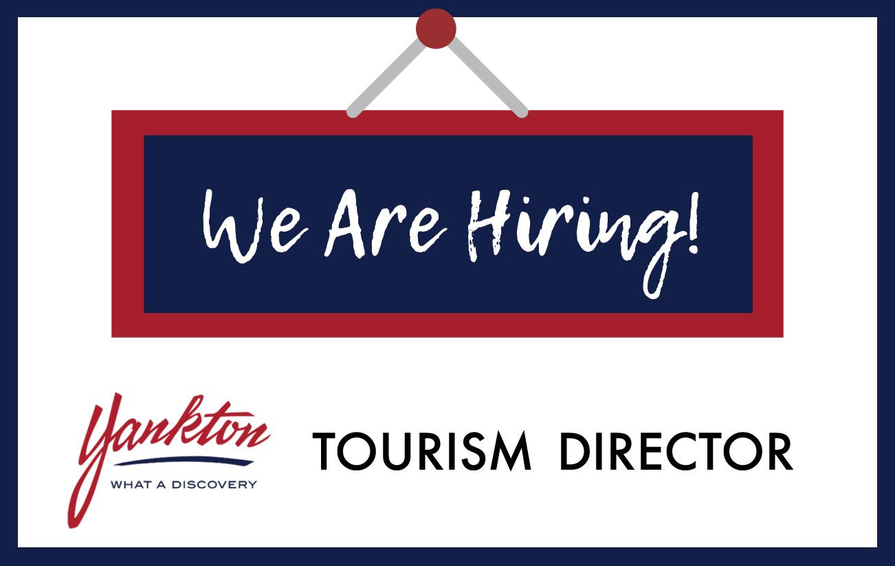 tourism-director-slider.jpg