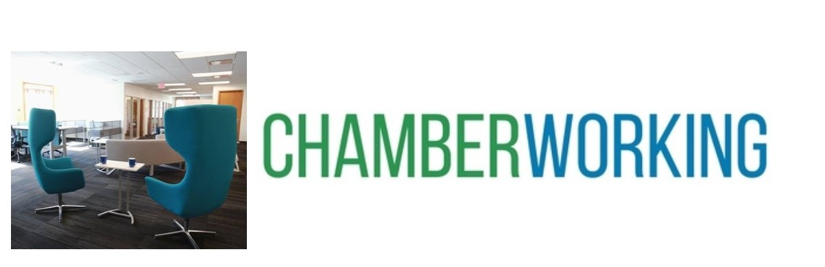 ChamberWorking-photologo-header3.jpg