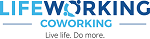 LifeWorking-signature-size-hi-res.png