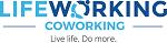 LifeWorking-signature-size-hi-res.png