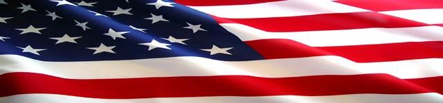 Flag-1-w735x.jpg