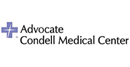 Advocate Condell Hospital