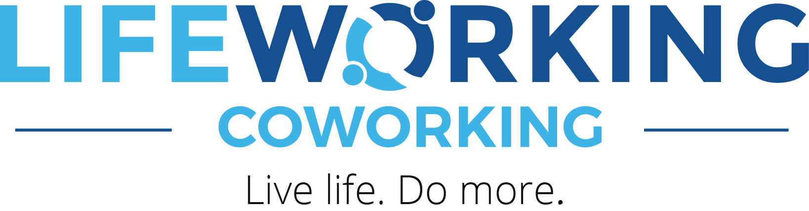LifeWorking-06-06-17-Logo.png