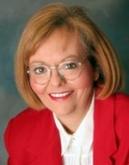 Deborah, Fischer, President