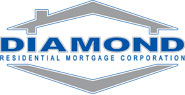 Diamond Residential Mortgage