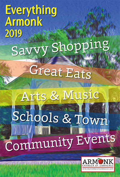 Everything_Armonk_Directory_Cover2.PNG
