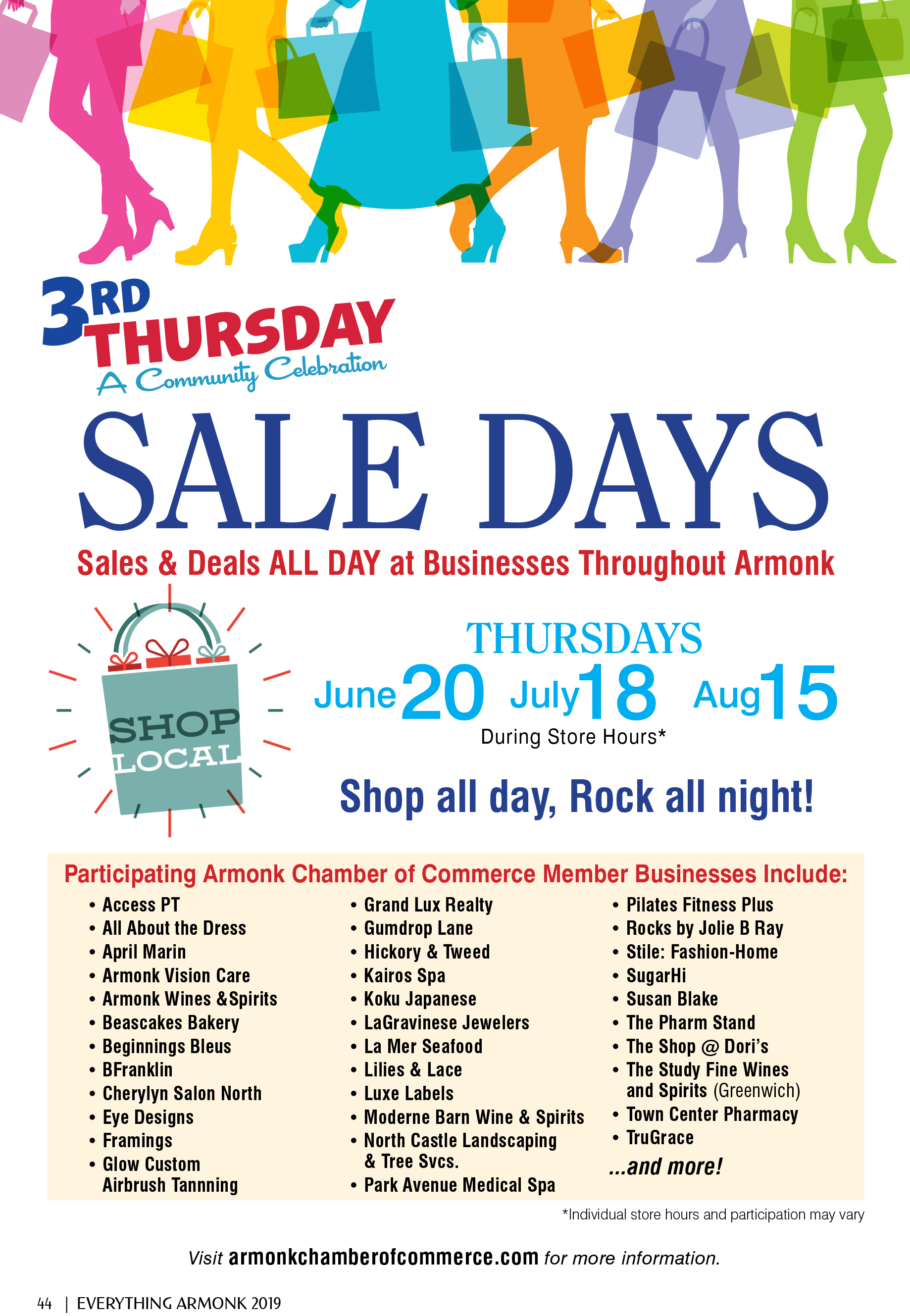 2019-Sale-Days-from-Everything-Armonk.jpg