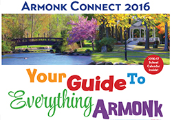 Armonk Connect
