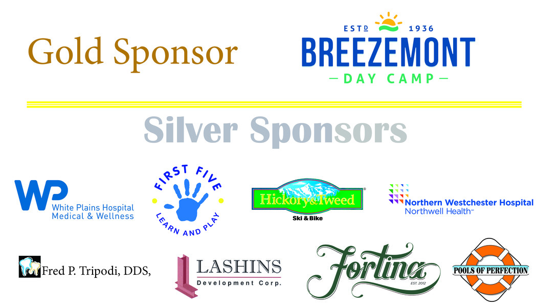 Armonk-Chamber-of-Commerce-2017-Annual-Sponsors