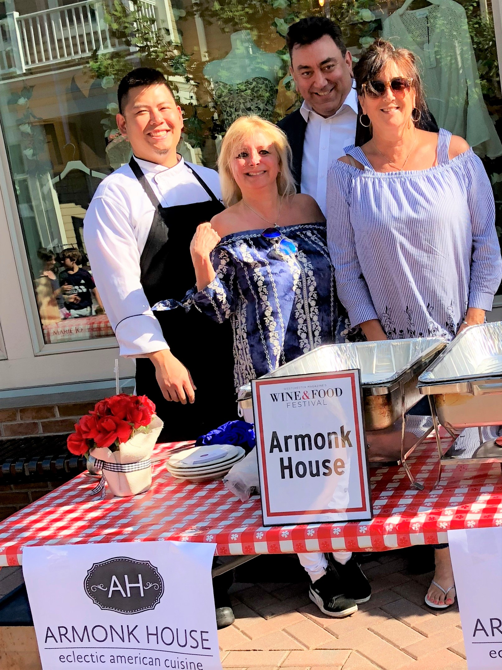 Armonk-House-Chili-Cookoff-.jpg