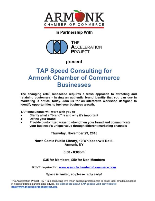 Armonk-Speed-Consulting-Nov-2018-JPEG-w637.jpg