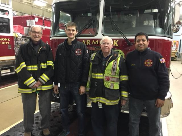 Armonk-Fire-Department-.JPG