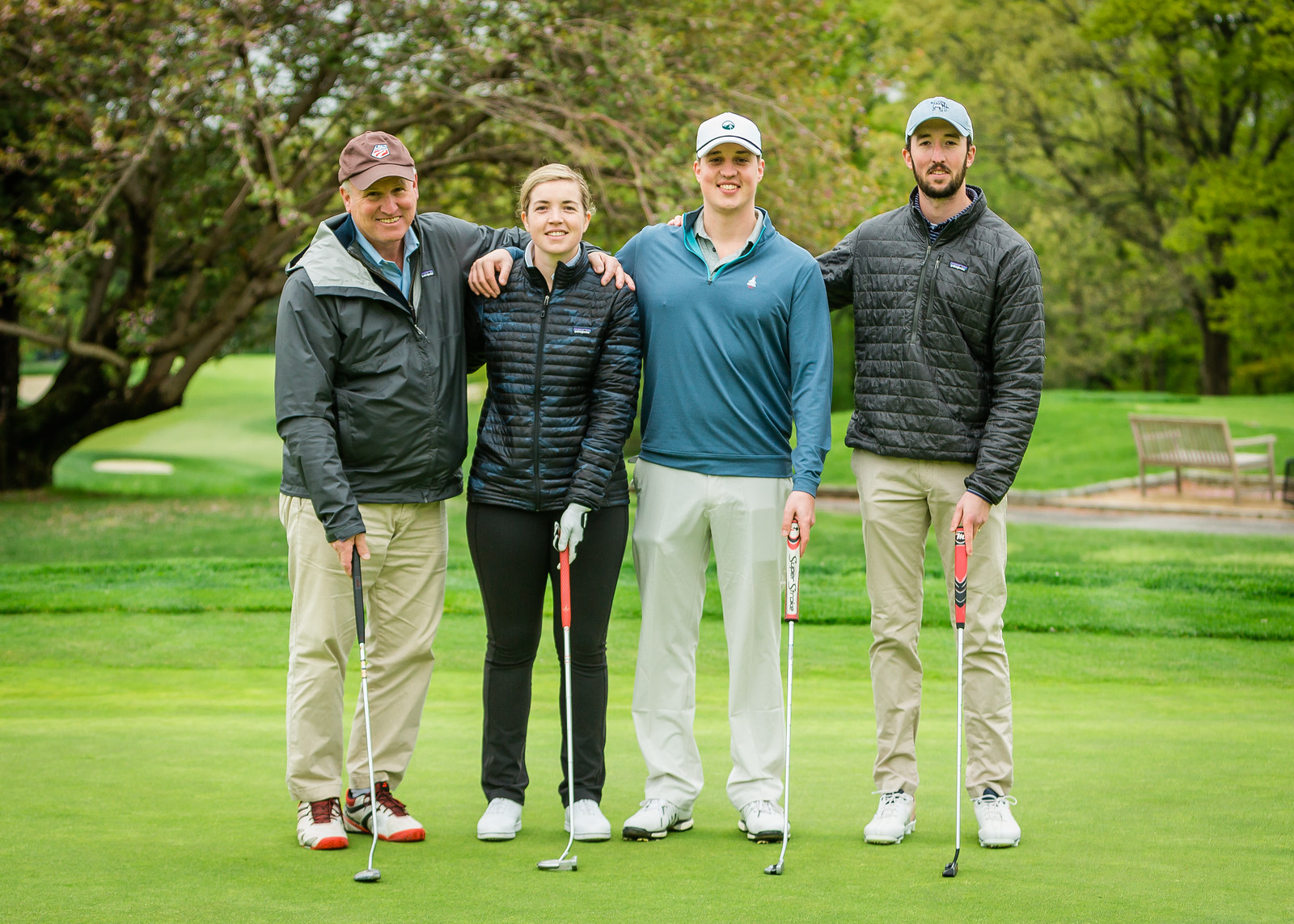 Hickory-and-Tweed-Foursome.jpg