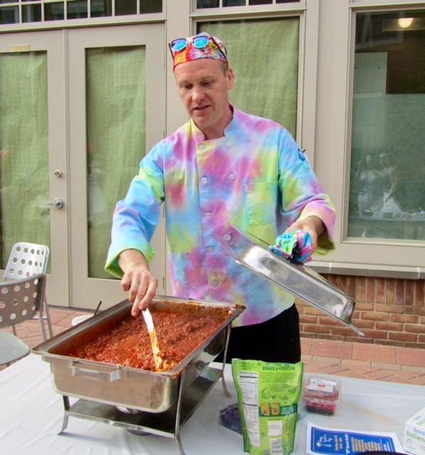 Chef-Russell-from-Armonk-House-.jpg