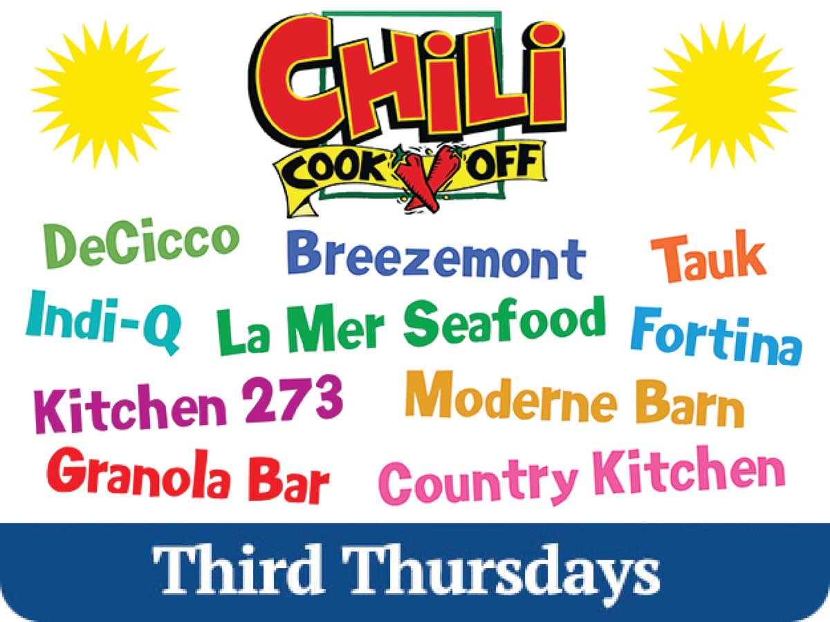 Chili-for-Third-Thursday-2019-w1200.jpg