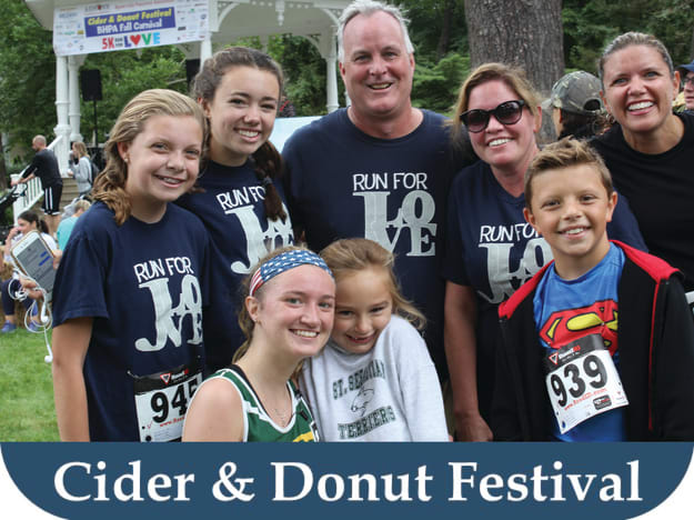 Cider-and-Donut-Festival