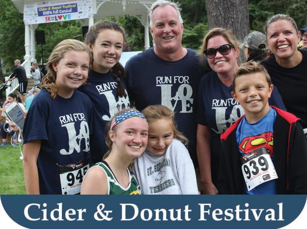 Cider-and-Donut-Festival