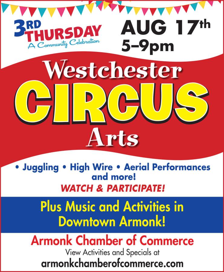 Circus-E-blast-NO-Sponsors-1-w741.jpg