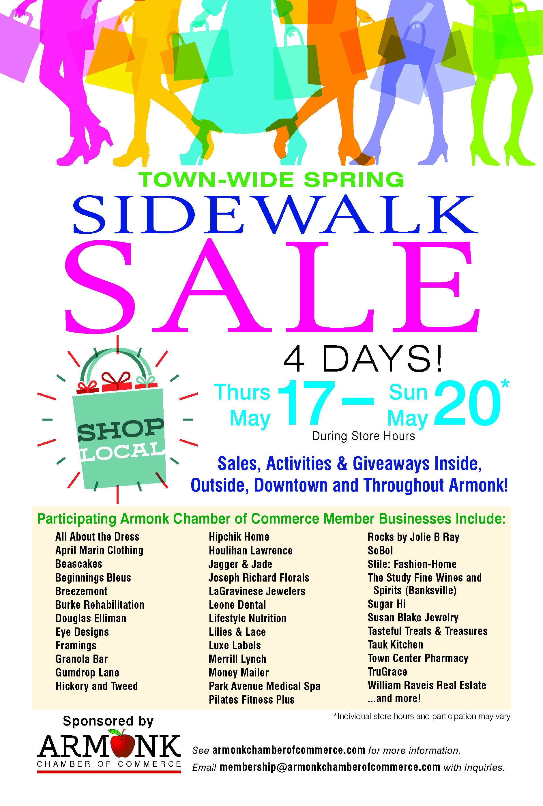 Connect-SidewalkSale_ad-final3c.jpg