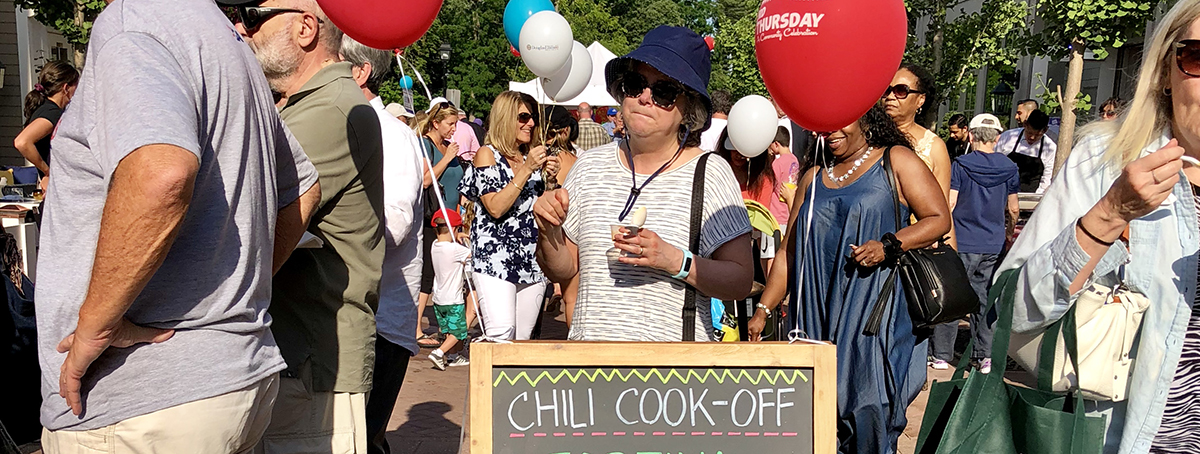 Crowd-picture-of-Chili-cookoff-cropped-for-slider-final-1200-by-400.jpg