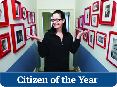 citizen-of-year