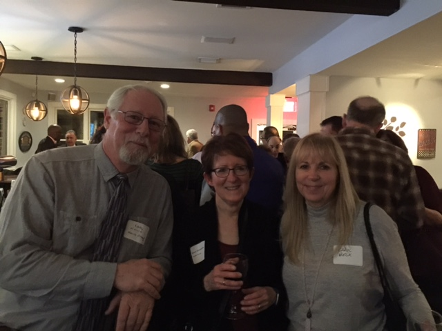 Robby.-Susan-and-Carol-at-Seafood-Grill-Feb-2017.JPG