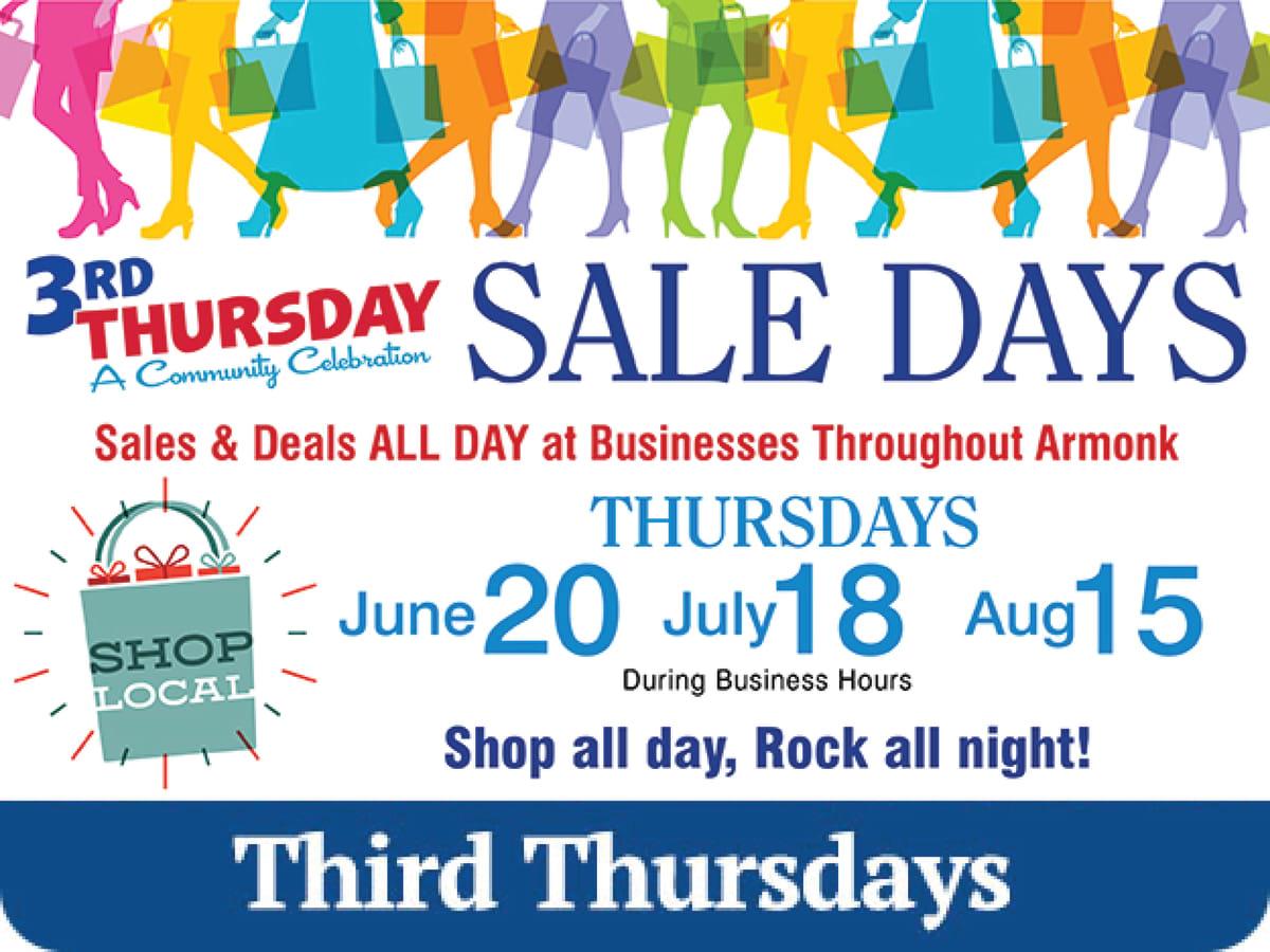 Third-Thursday-Sales-frame-2019-w1200.jpg