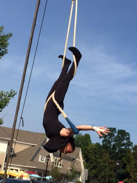 Aerial-Artist-ropes.JPG