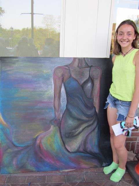 Chalk-art-winner-2.JPG