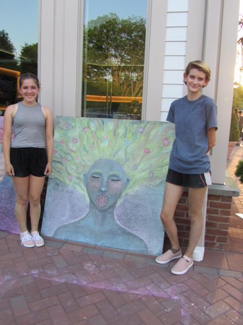 Chalk-art-winner-4.JPG