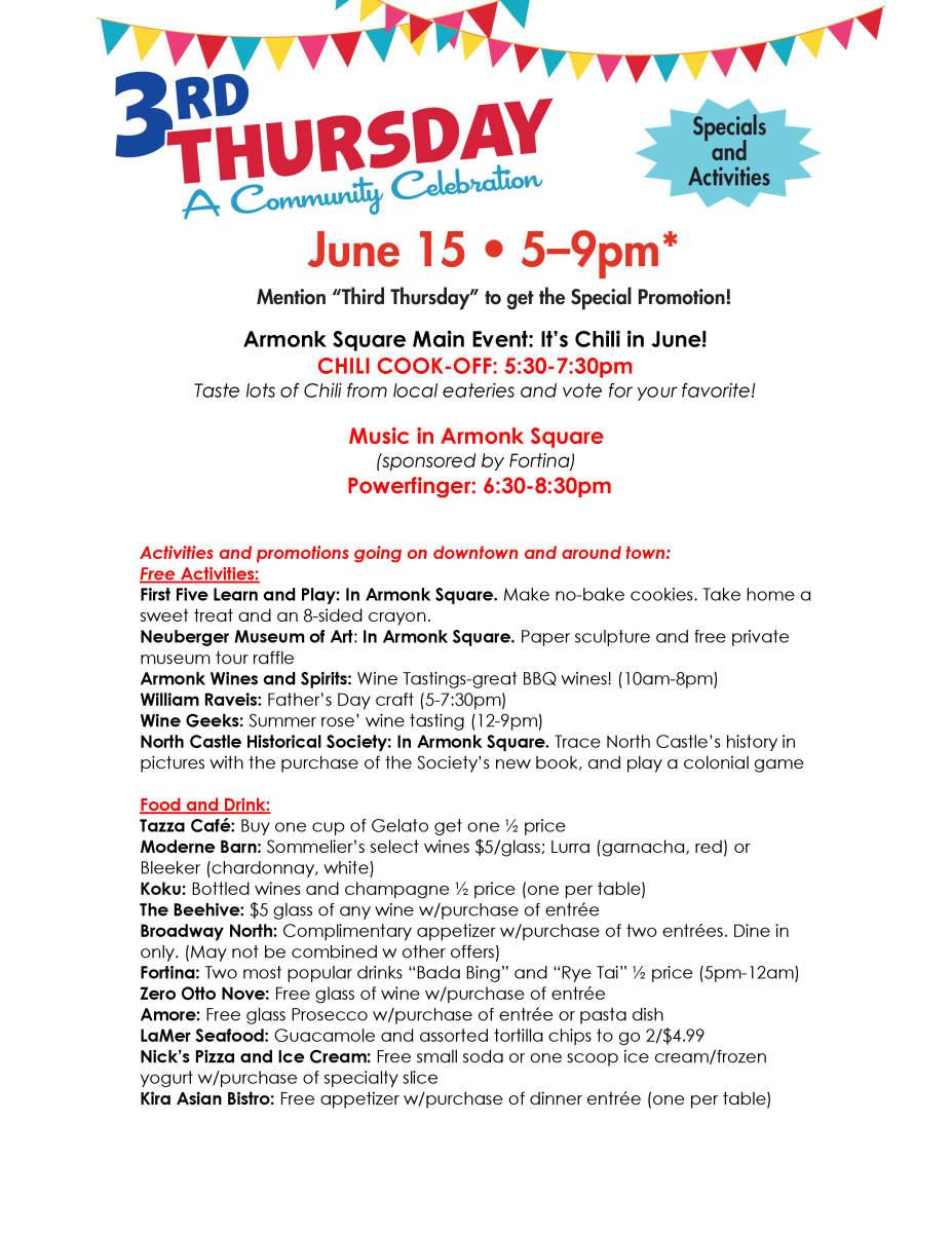 June-Third-Thursday-promos-page-1-w927.jpg