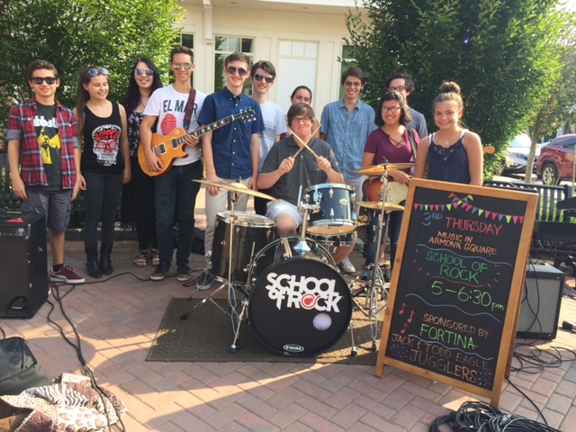 School-of-Rock-Aug-2017.JPG