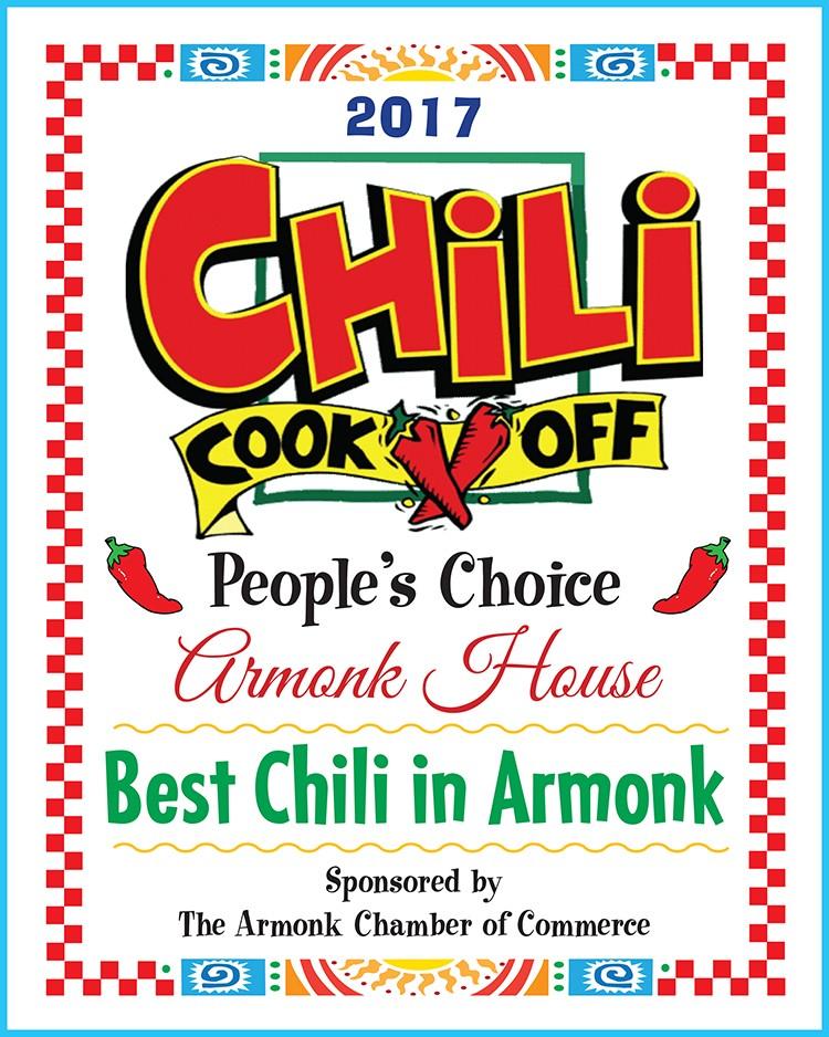 Armonk-House-Chili-Winner.jpg