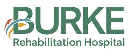 burke_hospital.jpg