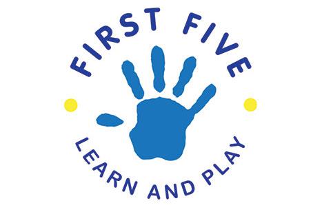 first_five.jpg