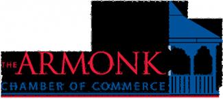 Armonk-Logo.png