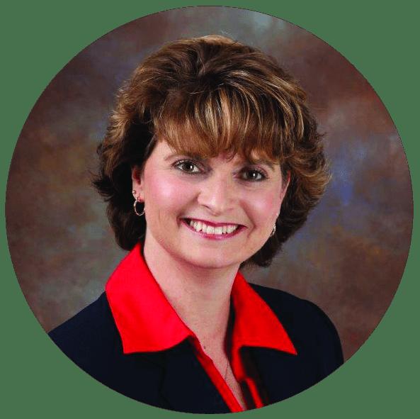 President Tabitha Trent