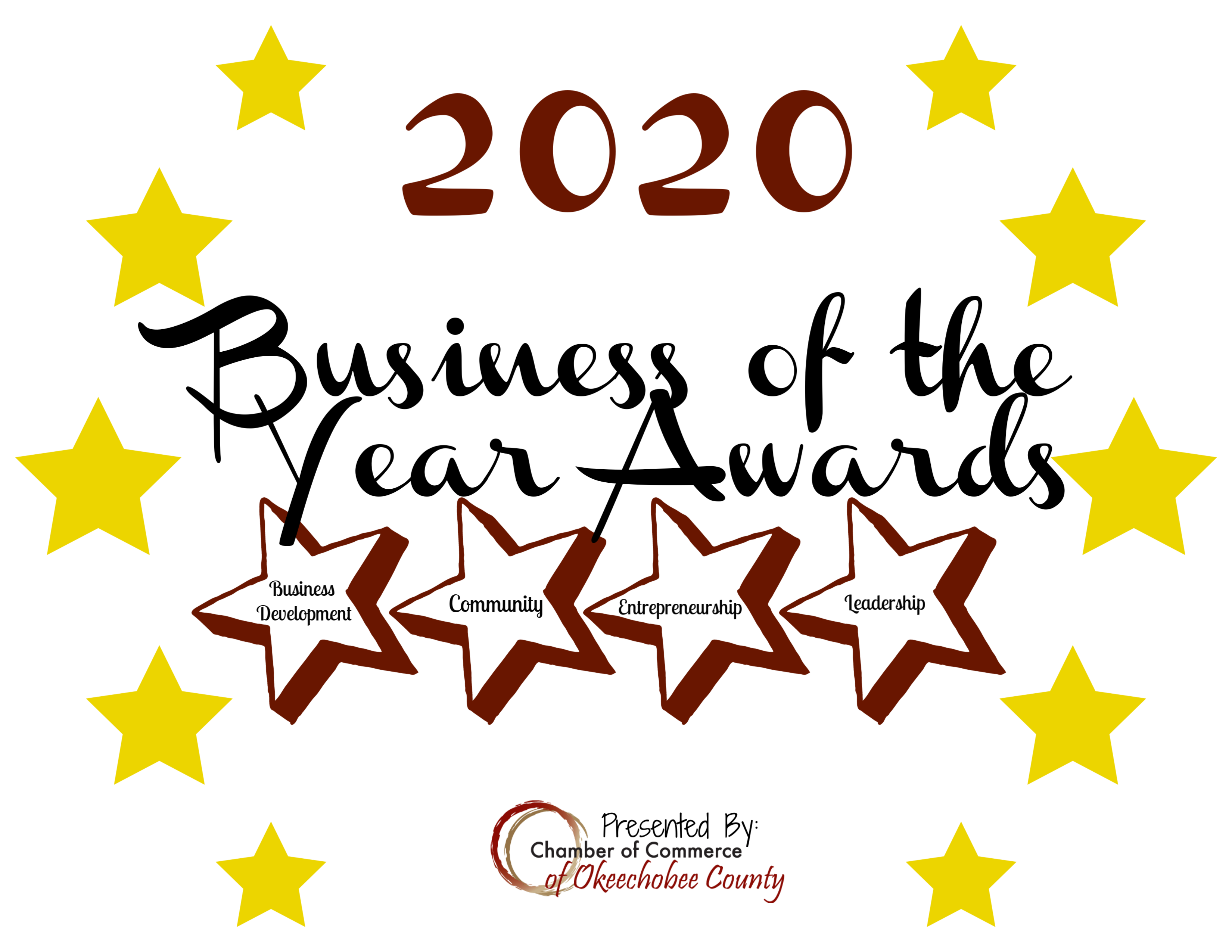 BOYA-Logo-2020.png