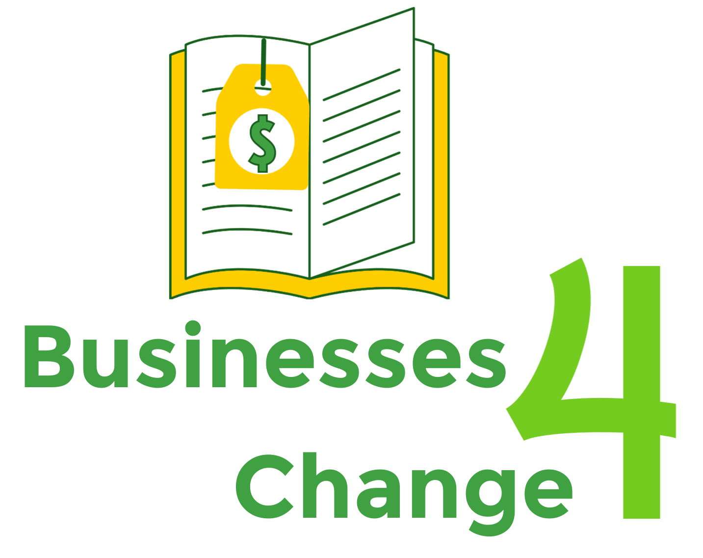 Businesses4Change-Logo.png
