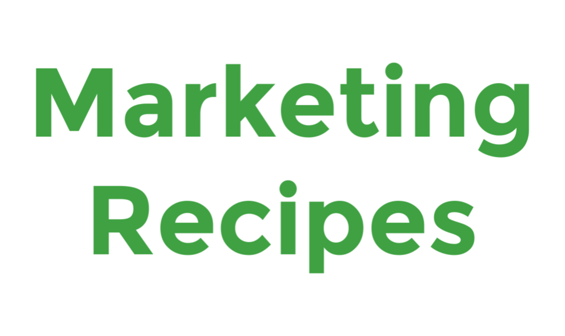 Website-Buttons---Marketing-Recipes.png