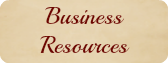 Chamber_Resources_(168X63).png