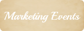 Marketing_Events_(168X63).png
