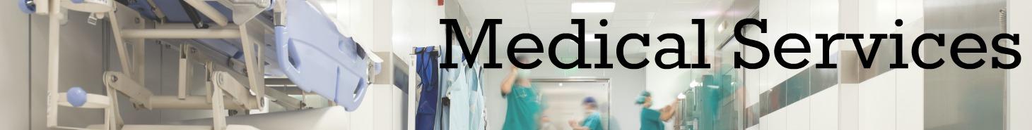 Medical-Services.jpg